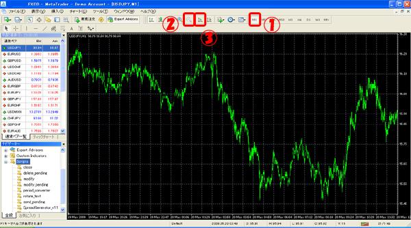 history_chart_ready.jpg